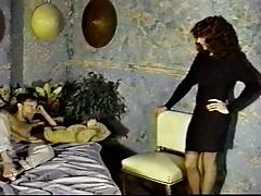 Lana Luster Vintage clasic