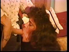 Vintage Tranny Maid