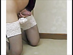 Japanese cd Mirei cumpilation - Part 1